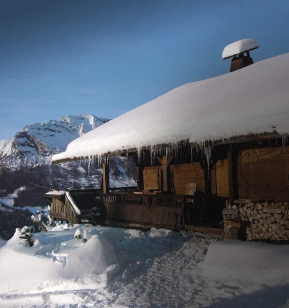 Galerie des vonezins votre h tel restaurant d alpage en - Chambre d hote de charme annecy ...